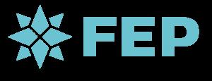 Ações de formação da FEP